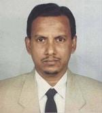 Razzab Ali